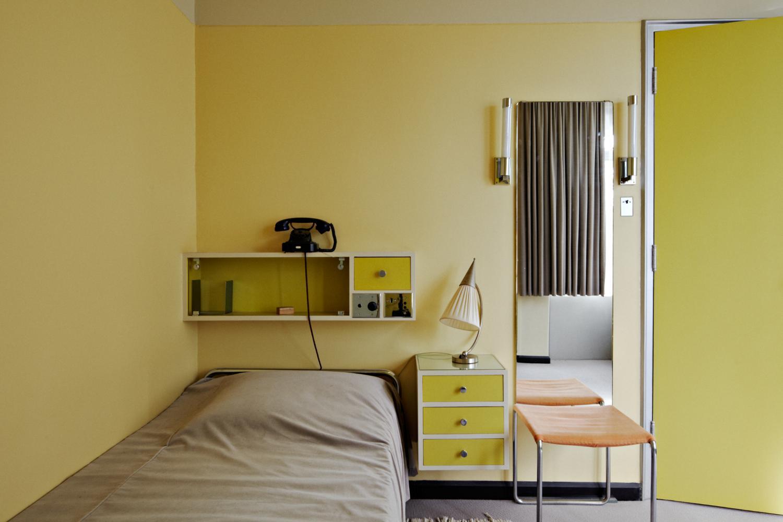 Kleedkamer In Slaapkamer : Kleedkamer in slaapkamer. cool dressing strak landelijk with